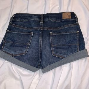 American Eagle Outfitters Shorts - 3/$40 AEO shorts